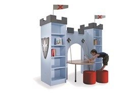 Castle_children's_furniture_1.jpg